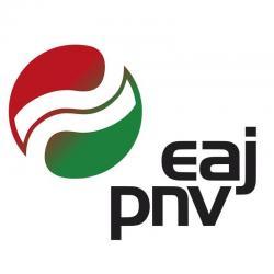 EAJ-PNV Zestoa