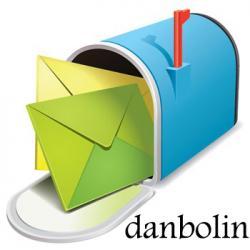 20 urte Danbolin