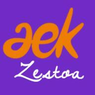 Zestoako AEK euskaltegia