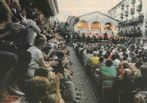DV 1996-08-23 azala zati