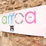 Arroabean ospatuko den Eskola Txikien Festan kolaboratzeko 50 boluntario behar dituzte