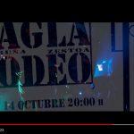 [BIDEOA]  Rodeo  Galizia/Kantabria  Tour