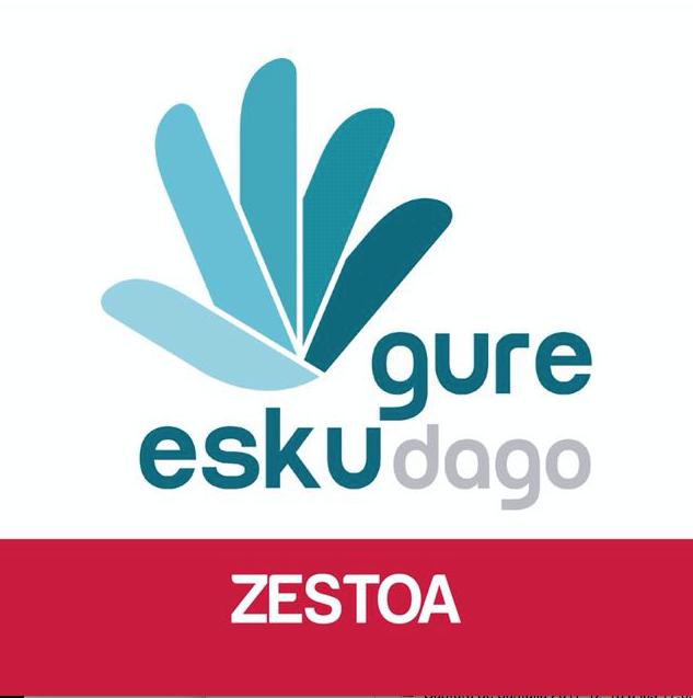 Zestoako Gure Esku Dago