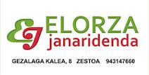 Elortza