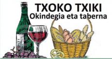 Txoko Txiki