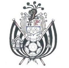 Zestoako Futlbol Taldea (ZFT)