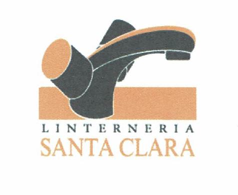 Santa Clara Iturgintza