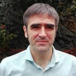 """[ELKARRIZKETA] Joseba Illarramendi: """"Ahal den zerbitzu egokiena ematea da gure erronka nagusia"""""""