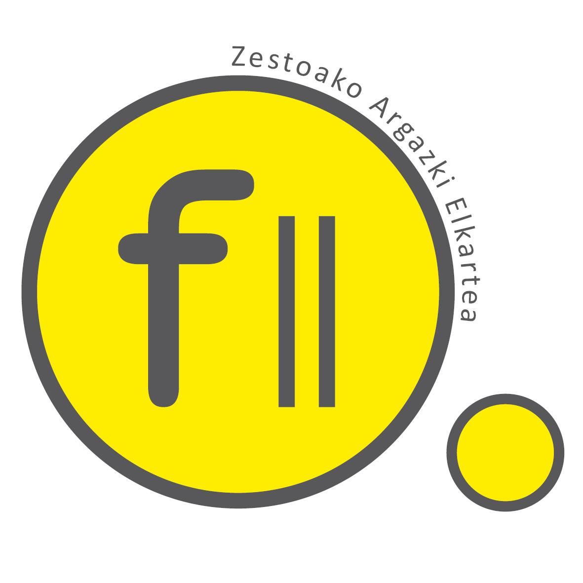F11 Zestoako Argazki Elkartea