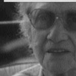 HAUTSAK KENTZEN: Jardunian – Joakina Etxaniz