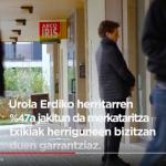 [BIDEOA] Urola Erdiko Merkaritza Bizirik