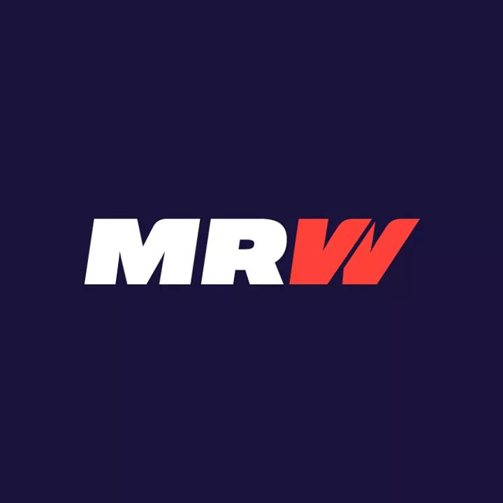 MRW Azpeitia