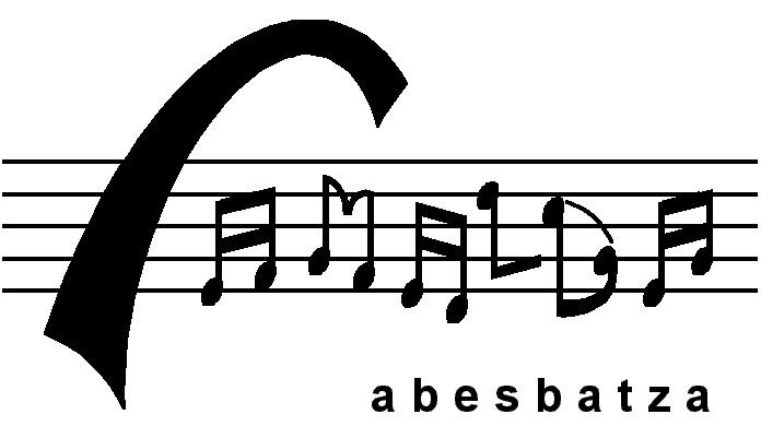 Amalda Abesbatza