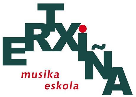 Ertxiña Musika Eskola