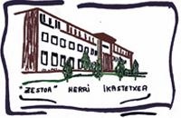 Zestoako Herri Eskola