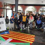 Kataluniari babesa zestoarrok ere