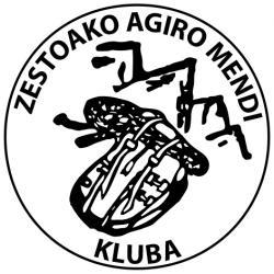 ESKOLARTEKO 2. ESKALADA TOPAKETA'17