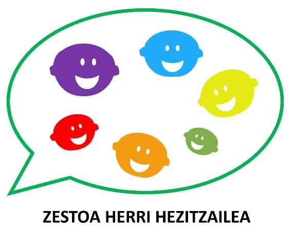 Zestoa Herri Hezitzailea