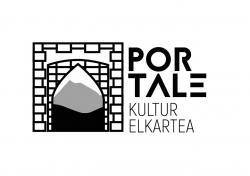 Portale Kultur Elkartea