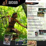 Ekainaren  23an  izango  da  aurten  Ekain  Fest