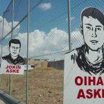 Altsasuko  gazteei  elkartasuna  adierazteko  elkarretaratzea  deitu  du  Gazte  Asanbladak