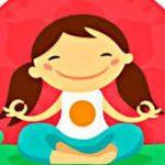 Haurrentzako  yoga  ikastaroa  antolatu  dute  Arroabean