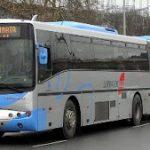 San  Inazio  jaietarako  autobus  zerbitzu  bereziak  ipini  dituzte