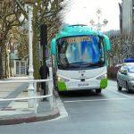 Donostiako  Aste  Nagusirako  eta  Azkoitiko  Andramari  jaietarako  gaueko  autobus  zerbitzu  bereziak  eskainiko  ditu  Lurraldebusek