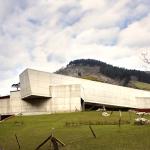 Ekainberrik  300.000  bisitaritik  gora  izan  ditu  hamar  urtean