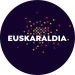 Euskaraldian  izena  emateko  aukera  izango  da  biharko  pintxo  potean