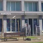 'Gurutze'  jubilatu  taberna  ustiatzeko  izen-ematea  zabaldu  du  Udalak