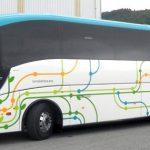 Aizarnazabalgo  San  Miel  jaietara  joateko  autobus  zerbitzu  berezia  eskainiko  du  Lurraldebusek