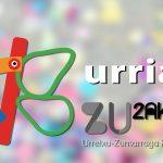 Urretxu-Zumarragako  Kilometroak-era  oinez  Agiro  Mendi  Klubarekin