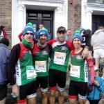 Lau zestoar Dublingo Maratoian