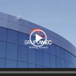 [PUBLIERREPORTAJEA] Mekanizazio edota industria sektorean aditua bazara, zatoz Grupo WEC-era