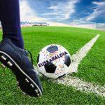 Futbolean ere, euskaraldia!