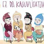 'Ez da kasualitatea' bertso saio musikatua ostiralean, arkupetan