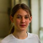 Naroa Agirrek Europako Junior Pilota Txapelketa jokatuko du