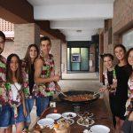 Festetako paella jana antolatzeko bilera egingo da hilaren 23an