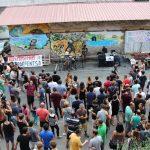 'Gurea Kultura' ekimena festetan izango da bigarren urtez