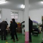 EH Bildu izan da Espainiako Kongresurako alderdirik bozkatuena Zestoan