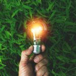 Energia berriztagarrien inguruko tailerra antolatu dute hilaren 12rako