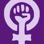 Bargaztak talde feministak feminismotik (h)astea antolatu du bigarren urtez
