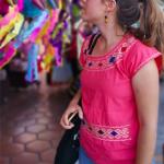 [HORTIK ZIHAR] Nekane Rojo Tijuanan