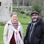 'Denok gara langileak' argazki erakusketa zabalduko dute gaur Arroabean