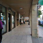 Espainiako Gobernuak herritar guztientzako konfinamendua ezarriko du