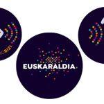 Euskaraldia batzordea sortzeko bilera
