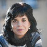 [ELKARRIZKETA] Silvana Huegun: Birusei aurre egiteko daukagun tresna gure gorputza da eta ondo zaindu behar dugu