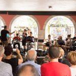 Ertxiña musika eskolak 2020-2021 ikasturteko matrikulazio epea zabalduko du