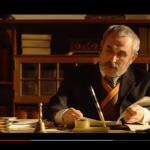 [BIDEOA] 'Korosagasti' filmaren aurrerapen bideoa